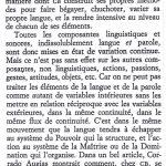 jpg/Gilles-Deleuze-Un-manifeste-de-moins-12.jpg