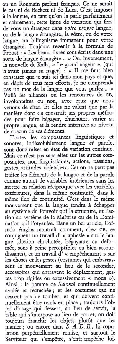 Gilles-Deleuze-Un-manifeste-de-moins-12.jpg
