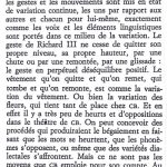jpg/Gilles-Deleuze-Un-manifeste-de-moins-13.jpg