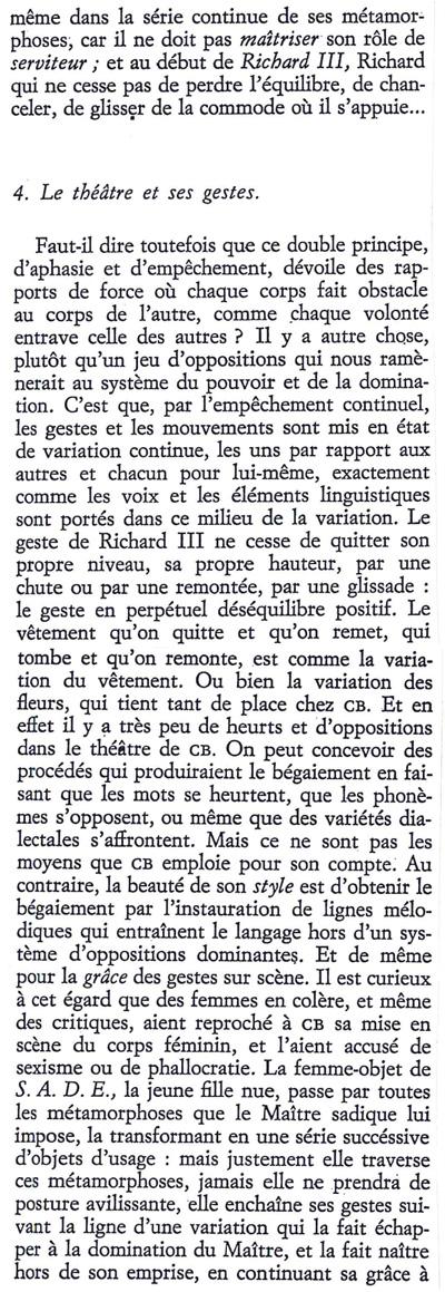 Gilles-Deleuze-Un-manifeste-de-moins-13.jpg