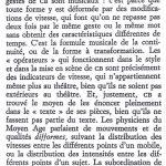 jpg/Gilles-Deleuze-Un-manifeste-de-moins-14.jpg