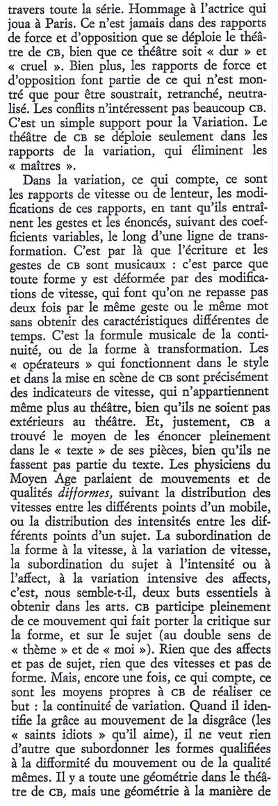 Gilles-Deleuze-Un-manifeste-de-moins-14.jpg