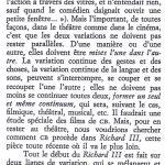 jpg/Gilles-Deleuze-Un-manifeste-de-moins-15.jpg