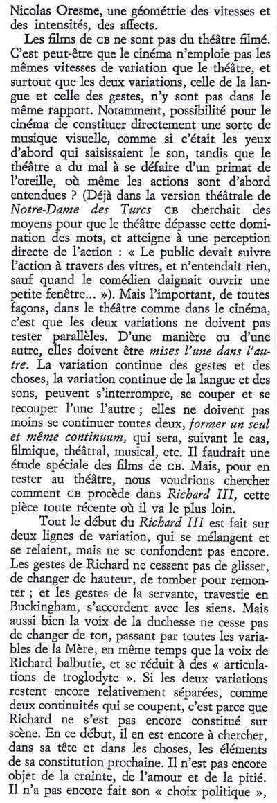 Gilles-Deleuze-Un-manifeste-de-moins-15.jpg