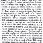 jpg/Gilles-Deleuze-Un-manifeste-de-moins-16.jpg
