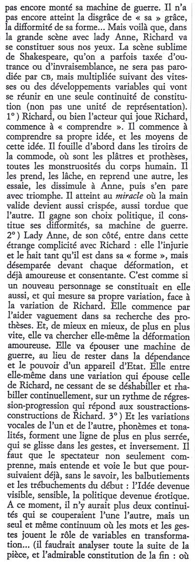 Gilles-Deleuze-Un-manifeste-de-moins-16.jpg