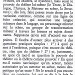 jpg/Gilles-Deleuze-Un-manifeste-de-moins-17.jpg