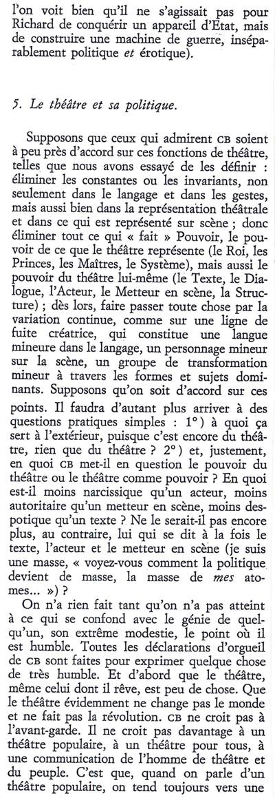 Gilles-Deleuze-Un-manifeste-de-moins-17.jpg