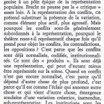 jpg/Gilles-Deleuze-Un-manifeste-de-moins-18.jpg