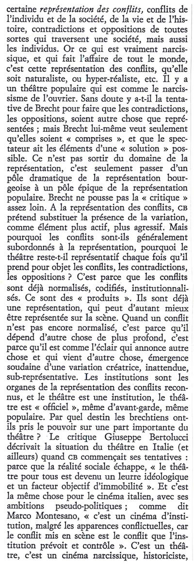 Gilles-Deleuze-Un-manifeste-de-moins-18.jpg