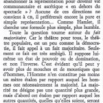 jpg/Gilles-Deleuze-Un-manifeste-de-moins-19.jpg