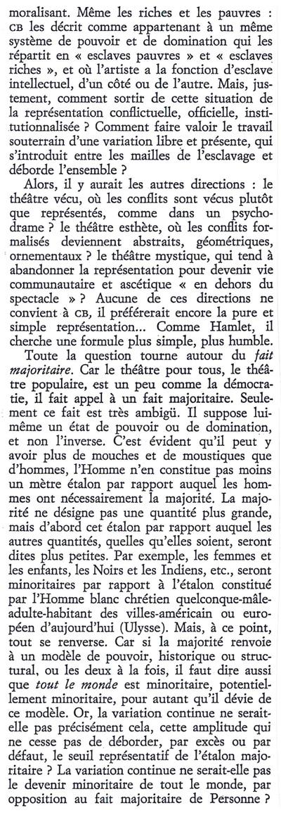 Gilles-Deleuze-Un-manifeste-de-moins-19.jpg