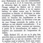 jpg/Gilles-Deleuze-Un-manifeste-de-moins-2.jpg