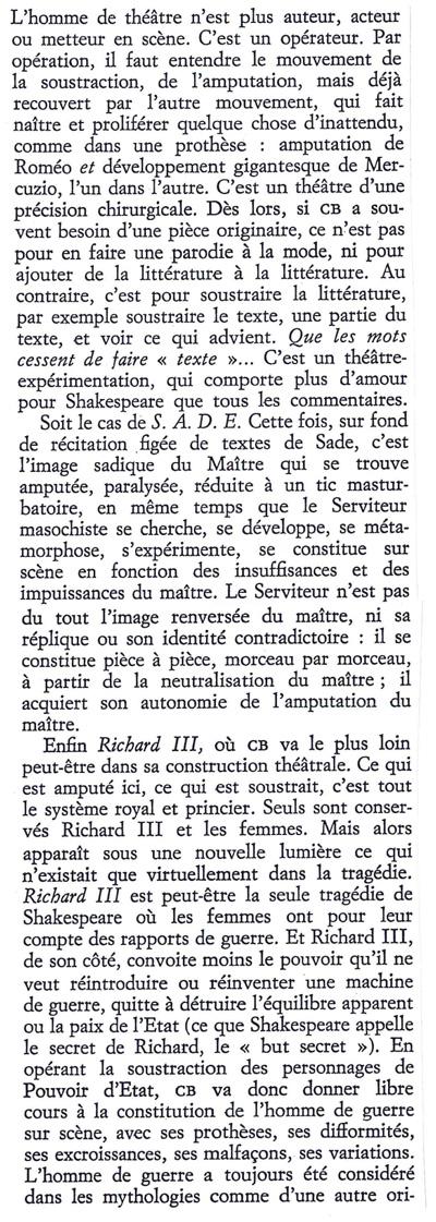 Gilles-Deleuze-Un-manifeste-de-moins-2.jpg