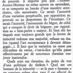 jpg/Gilles-Deleuze-Un-manifeste-de-moins-20.jpg