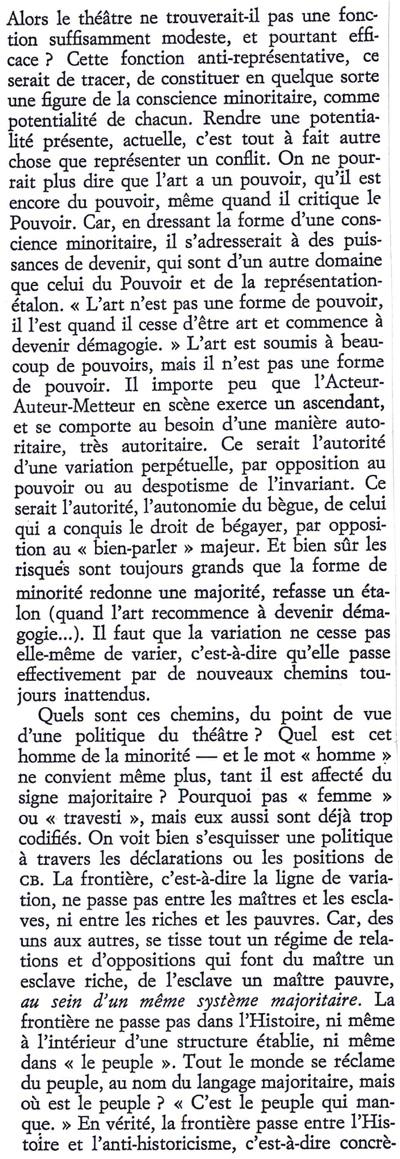 Gilles-Deleuze-Un-manifeste-de-moins-20.jpg