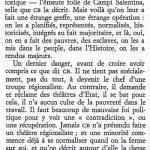 jpg/Gilles-Deleuze-Un-manifeste-de-moins-21.jpg