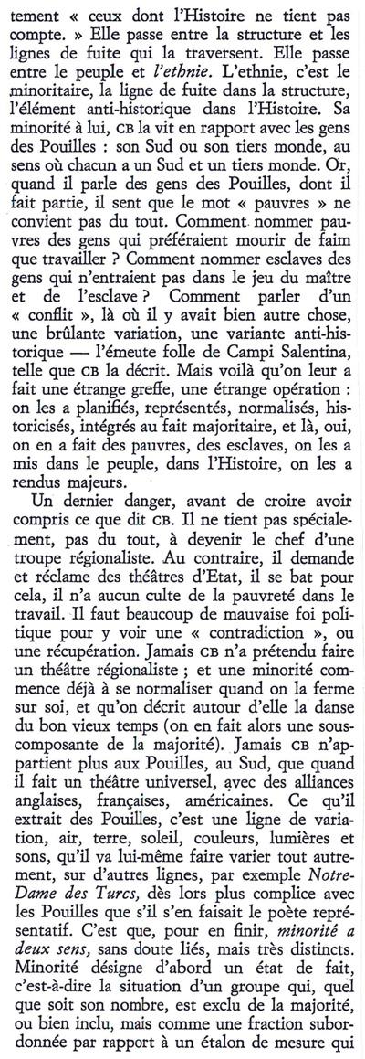 Gilles-Deleuze-Un-manifeste-de-moins-21.jpg