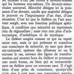 jpg/Gilles-Deleuze-Un-manifeste-de-moins-22.jpg