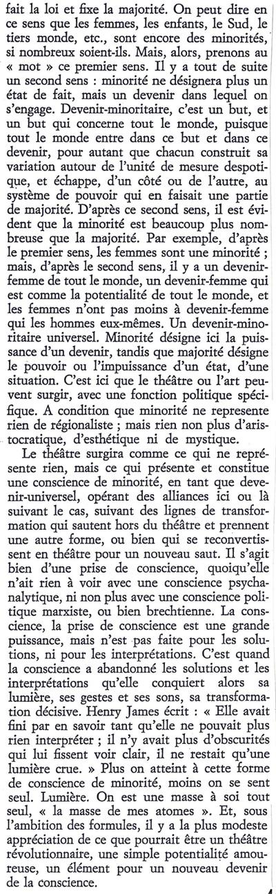 Gilles-Deleuze-Un-manifeste-de-moins-22.jpg