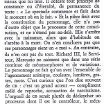 jpg/Gilles-Deleuze-Un-manifeste-de-moins-3.jpg
