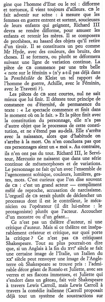 Gilles-Deleuze-Un-manifeste-de-moins-3.jpg