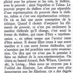 jpg/Gilles-Deleuze-Un-manifeste-de-moins-4.jpg