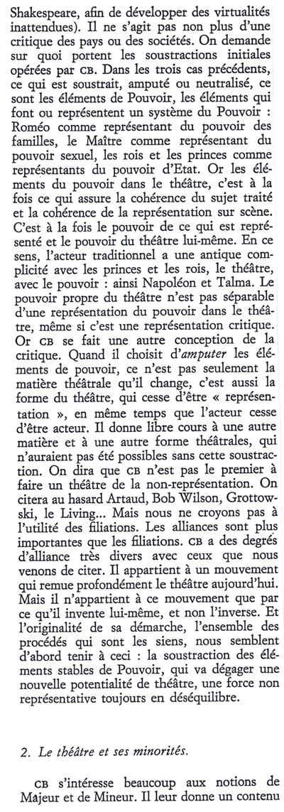 Gilles-Deleuze-Un-manifeste-de-moins-4.jpg