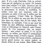 jpg/Gilles-Deleuze-Un-manifeste-de-moins-5.jpg