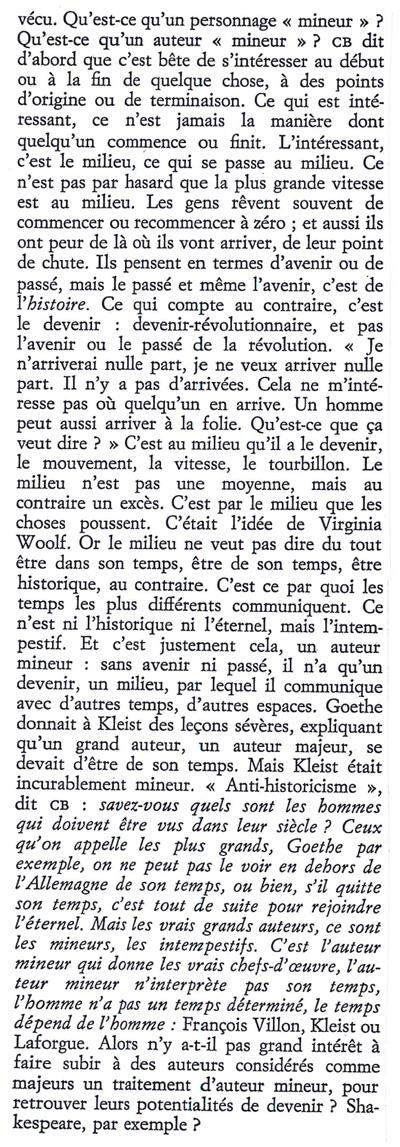 Gilles-Deleuze-Un-manifeste-de-moins-5.jpg