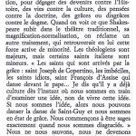 jpg/Gilles-Deleuze-Un-manifeste-de-moins-6.jpg
