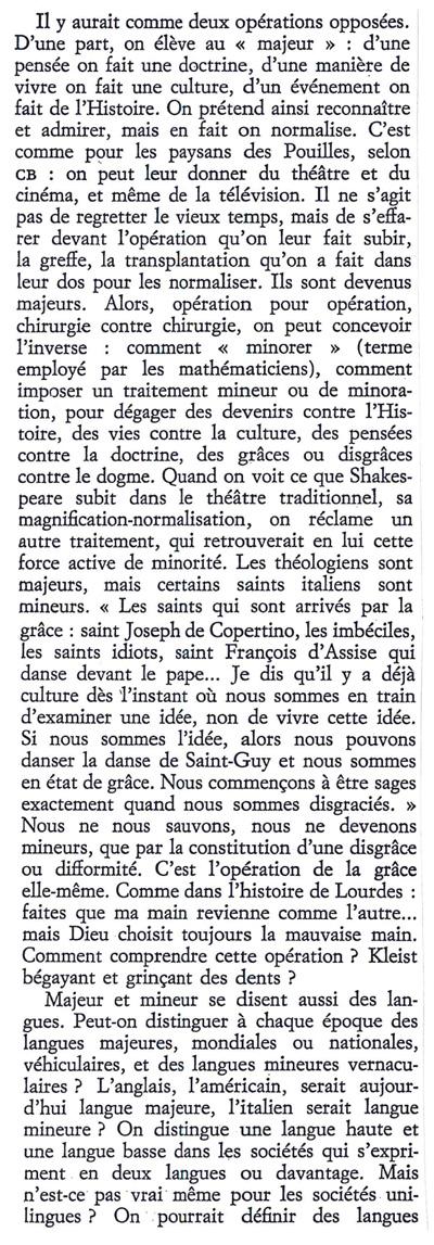 Gilles-Deleuze-Un-manifeste-de-moins-6.jpg