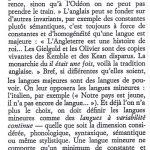 jpg/Gilles-Deleuze-Un-manifeste-de-moins-7.jpg