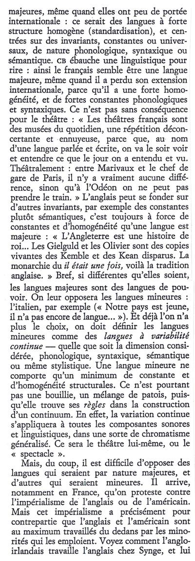 Gilles-Deleuze-Un-manifeste-de-moins-7.jpg