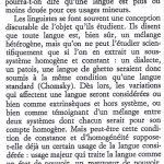 jpg/Gilles-Deleuze-Un-manifeste-de-moins-8.jpg