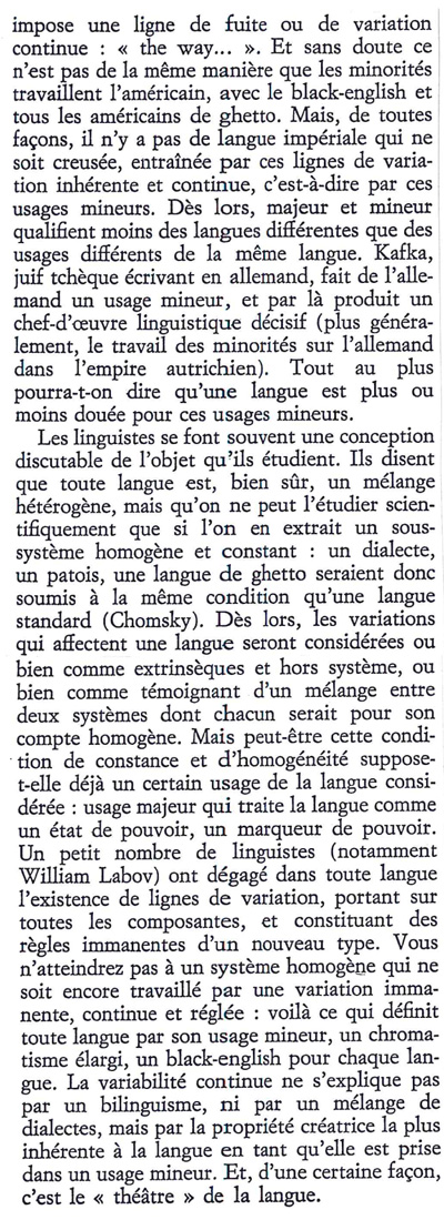 Gilles-Deleuze-Un-manifeste-de-moins-8.jpg