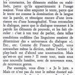 jpg/Gilles-Deleuze-Un-manifeste-de-moins-9.jpg