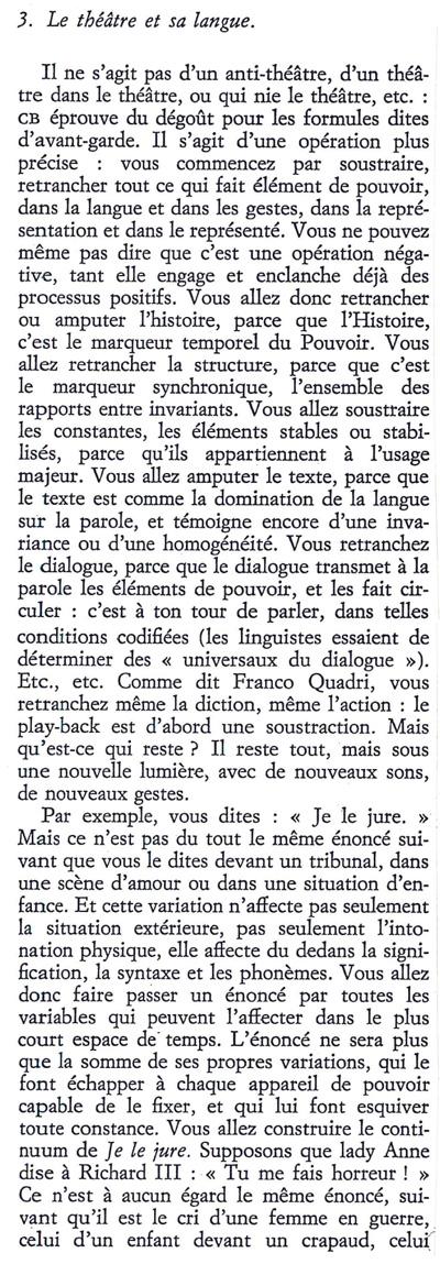 Gilles-Deleuze-Un-manifeste-de-moins-9.jpg