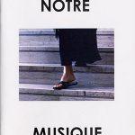 jpg/notremusique.jpg