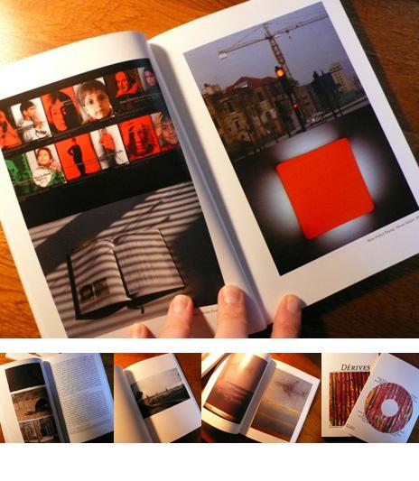 jpg/illustration-derives-2.jpg