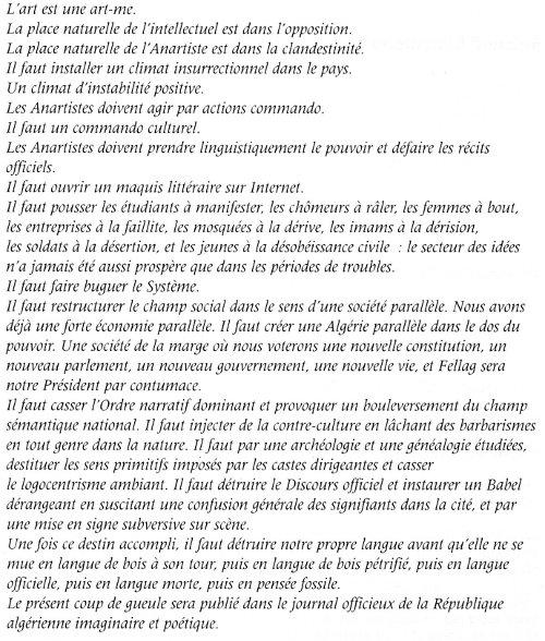 manifeste-2.jpg