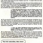 jpg/CINEMA74-FASSBINDER13.jpg
