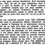 jpg/entretien-avec-Sam-Peckinpah10.jpg